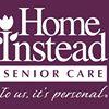 Home Instead Senior Care Maidstone