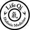 Life Qi Holistic Medicine