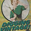Digging Vintage