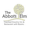 The Abbot's Elm