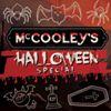 McCooley's Liverpool