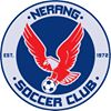 Nerang Eagles Soccer Club