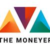 The Moneyer