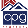 CPG Property Newark Sales & Lettings