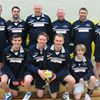 Worksop Volleyball Club