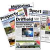 Driffield & Wolds Weekly