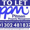 Kevin Pitman Property Lettings
