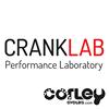 Cranklab Performance Laboratory