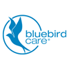 Bluebird Care Cheshire East