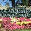 Local Toowoomba Business Group