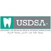 University of Sharjah Dental Student Association - USDSA