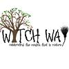 Wytch Way