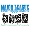 Major League Conditioning Centers