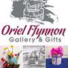 Oriel Ffynnon Gallery & Gifts