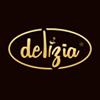 Delizia thumb