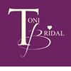 Toni Bridal