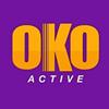 OKOactive