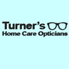 Turner's Home Care Opticians