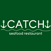 Catch Seafood West Vale