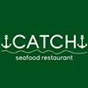 Catch Seafood West Vale