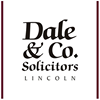Dale & Co. Solicitors