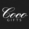 Coco Gifts