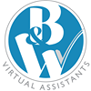 B&W Virtual Assistant