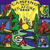 Camping de la Filature de la Sioule