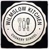 Wilmslow Kitchen cookery school