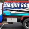 Mobil Boat Fuel Inc