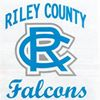 USD 378 Riley County Schools