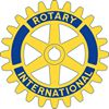 Rotary Club of Maidstone