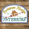 Forever Home Interiors