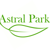 Astral Park Sports and Community Centre