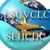 East Side University - ESUVCLC