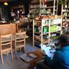 The Seed - Buckfastleigh's Community Wholefood Store and Cafe