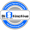 Distinctive Capital