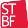 South Tyneside Business Forum