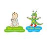 Baby Sensory & Toddler Sense - Ware