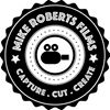 Mike Roberts Films