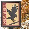 Raven Birmingham