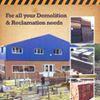Baskervilles Demolition & Reclamation