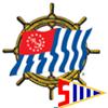 Sarasota Power and Sail Squadron