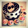 Cupcakes 'n' Cookies