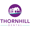 Thornhill Dental