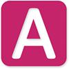 Afton Lane Virtual Services