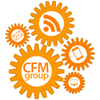 CFM Group