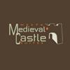 Medieval Castle Suites