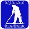 Neighbourhood Carpet Cleaners
