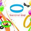 Hinckley Carnival